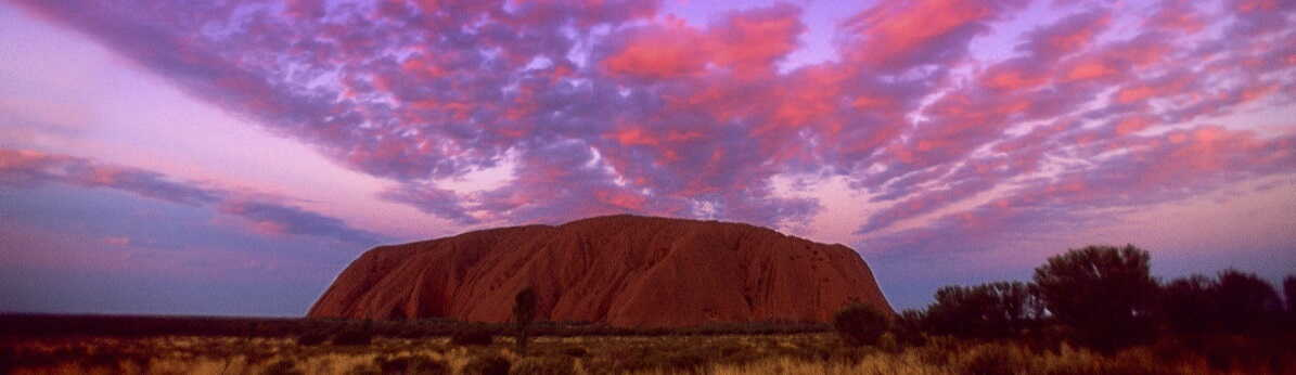 Uluru Sunset And Sacred Sites Tour From The Rock 99