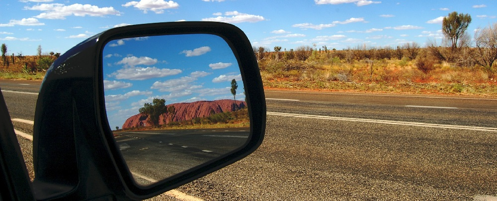 How much does it cost to go to Uluru?