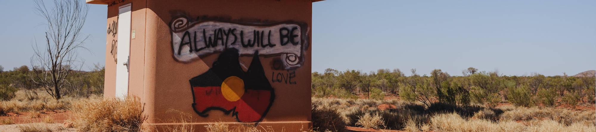 Why you should visit the Uluru-Kata Tjuta National Park Cultural Centre