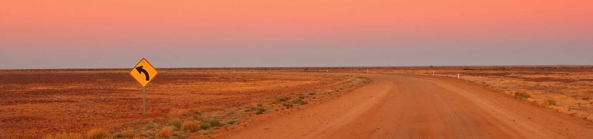 How Do Animals Survive in the Outback?