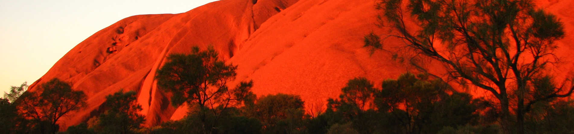 What is the Best Uluru Tour for me?